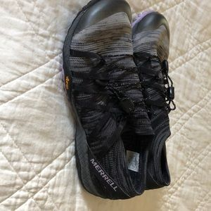 Brand new Merrell shoes